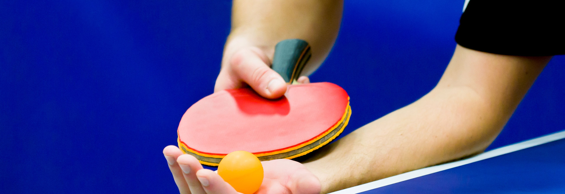 293961-table-tennis